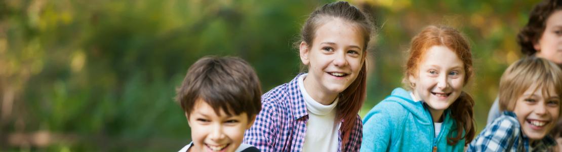 Les temps et les lieux tiers des enfants et des adolescents hors maison et hors scolarité