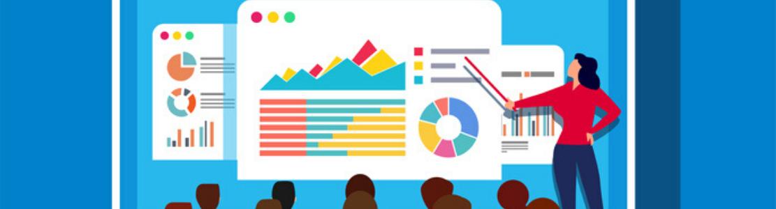 Vingt ans d'évaluations d'impact en France et à l'étranger - Analyse comparée des pratiques dans six pays