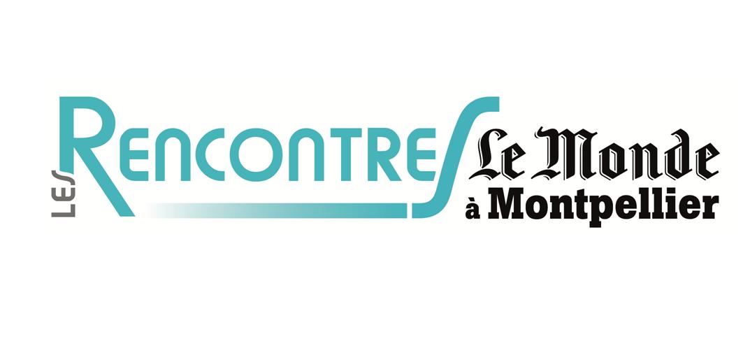 Une rentrée engagée à Montpellier Business School avec les Rencontres du Développement Durable