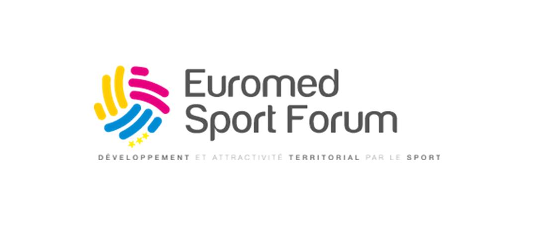 Euromed Sport Forum