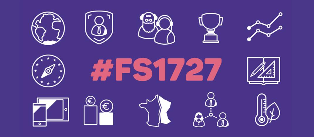 2017/2027 : www.francestrategie1727.fr