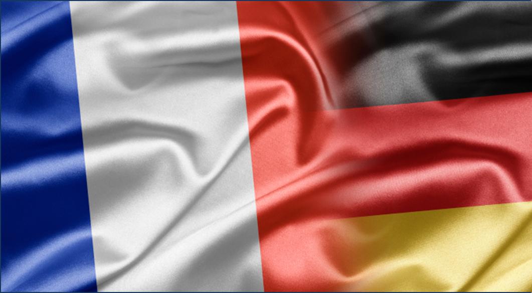 Coopération franco-allemande pour la croissance en Europe