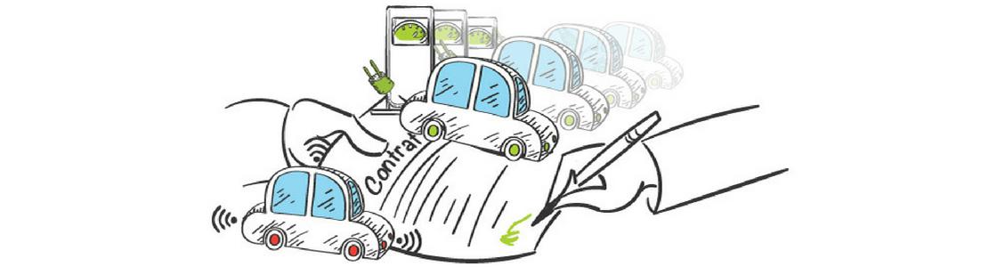infographie-vehicules_propres-header.png
