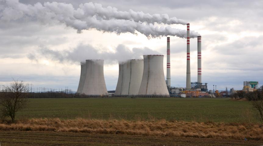 Les prix à la consommation des énergies fossiles : levier pour une action publique en faveur de la réduction des émissions de CO2