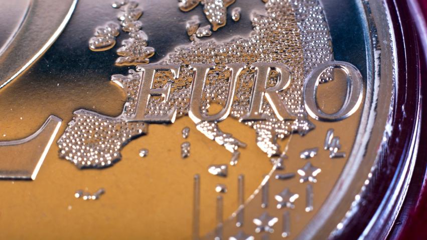 Réparer l'euro ?