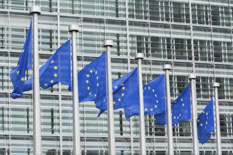 La dualisation sociale de l'Europe