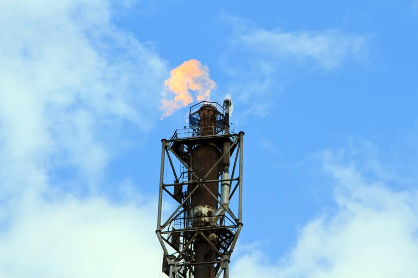 Prix du carbone : les pistes pour l'après COP-21