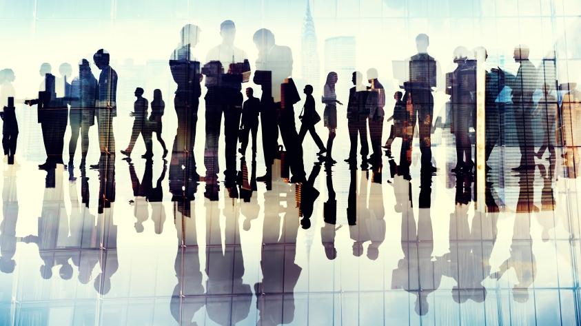 Renforcer le financement de l'accompagnement des microentrepreneurs