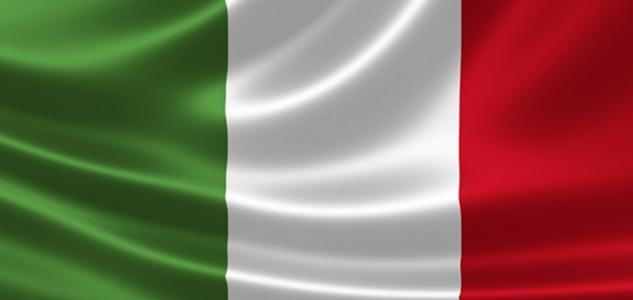 Contrat de travail : les réformes italiennes