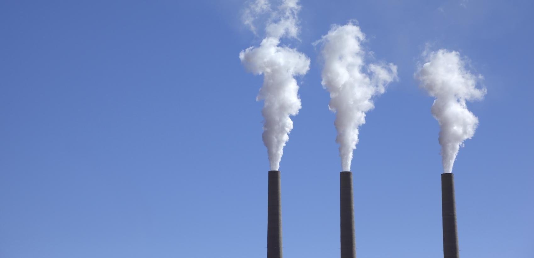 Investir dans la transition écologique en limitant les effets rebond