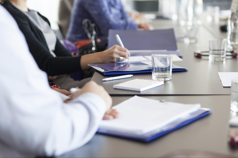 Politiques d'emploi et de formation professionnelle : quelle juste dose de flexibilité territoriale ?