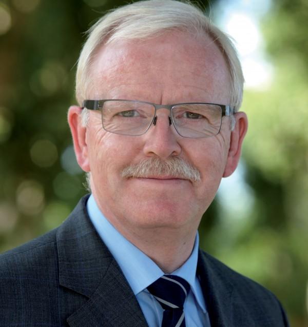 Jean-Yves Caullet