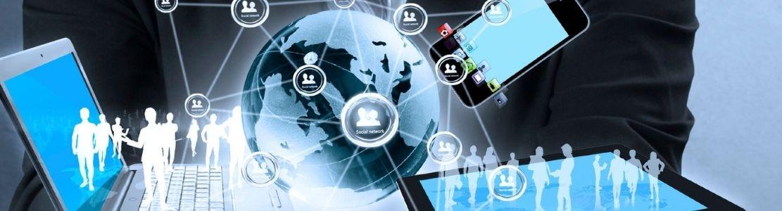 La filière numérique