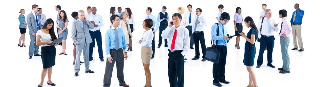 Égalité entre les femmes et les hommes à l'international