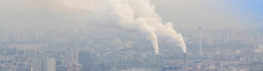 La valeur de l'action pour le climat