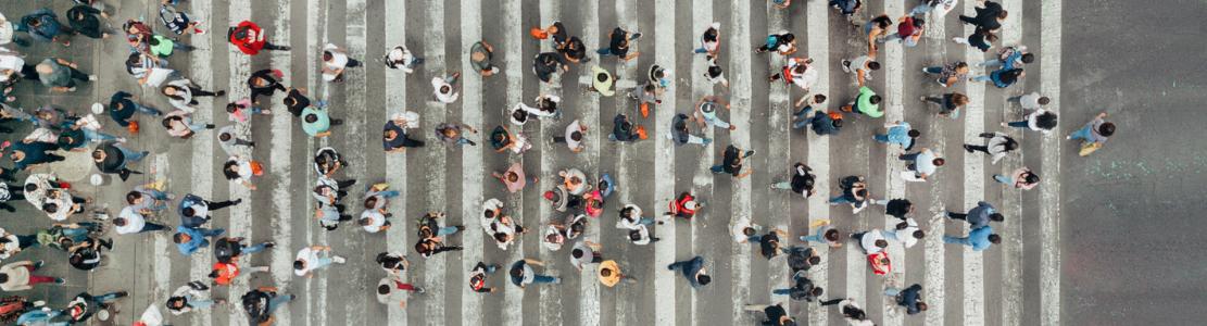 Datavidéo - L'emploi en 2020 : géographie d'une crise - Header