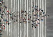 Datavidéo - L'emploi en 2020 : géographie d'une crise