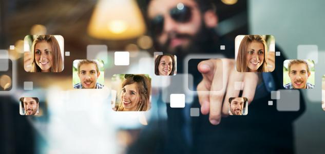 Les bénéfices d'une meilleure autonomie numérique