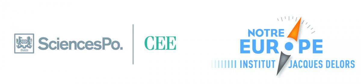 les_deux_logos.jpg