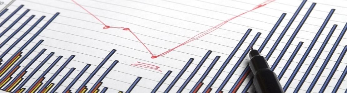 Les réformes économiques en France : premier bilan, défis et perpectives
