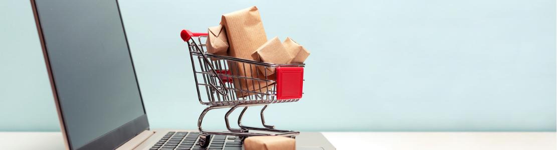 Commerce en ligne et secteur logistique