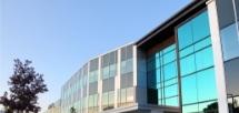 L'évaluation socioéconomique des projets immobiliers de l'enseignement supérieur et de la recherche