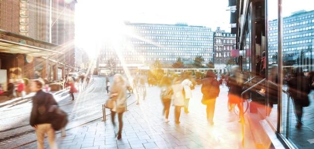 Vingt ans d'évaluations d'impact en France et à l'étranger