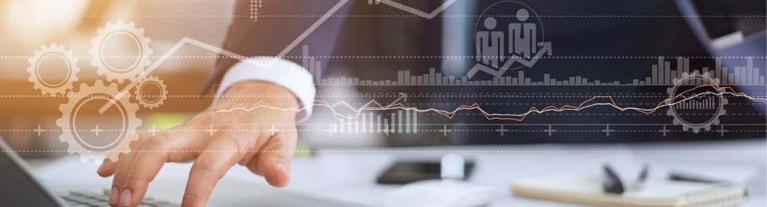 L'impact du crédit d'impôt recherche