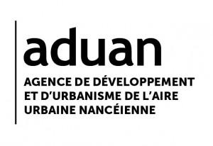 logo-aduan-300x2061.jpg