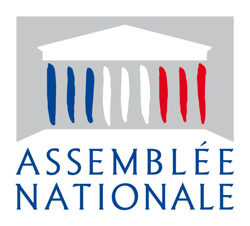 CICE : Jean Pisani-Ferry auditionné à l'Assemblée nationale