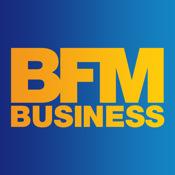 Le sport rend-il plus productif ? – Marie-Cécile Naves sur BFM Business