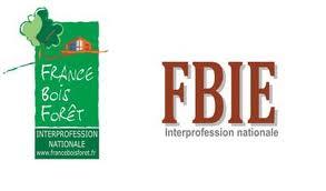 FBF - FBIE