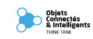 Objets Connectés & Intelligents