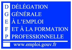 logo_site_fond_petit.jpg