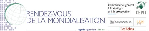 Inégalités & Mondialisation