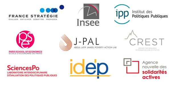 logos-evaluation-impact-politique-publique.png