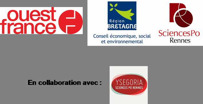 logos-rennes1.png