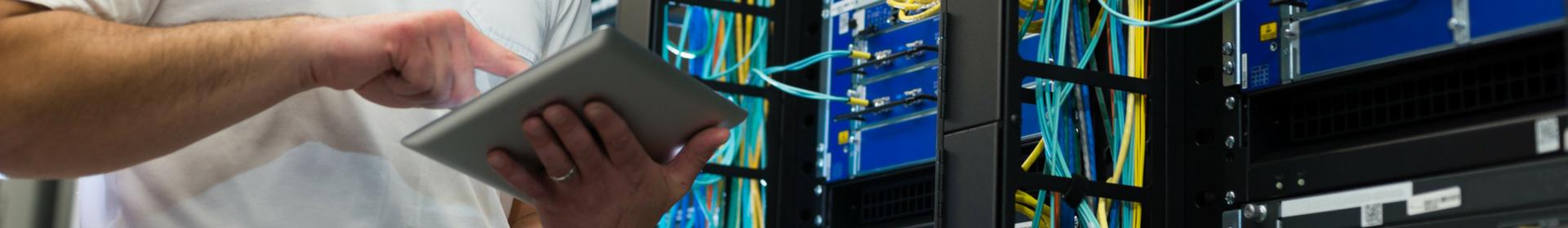 Maîtriser la consommation énergétique des infrastructures numériques