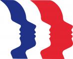 http://www.strategie.gouv.fr/blog/wp-content/uploads/2013/07/marche%CC%81s-publics.png