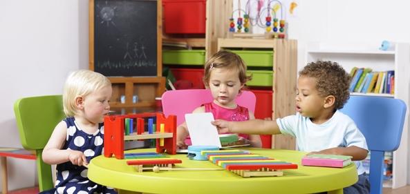 Quand la scolarisation à 2 ans n'apporte pas les effets attendus