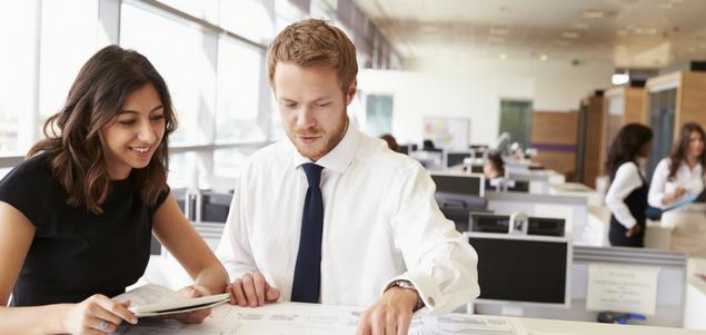 Les tiers dans la relation de travail : entre fragmentation et sécurisation de l'emploi