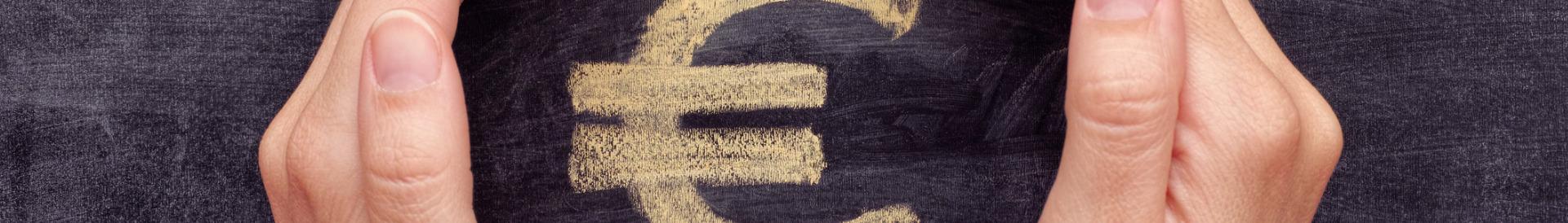 na62-dettes-zoneuro-1920.jpg
