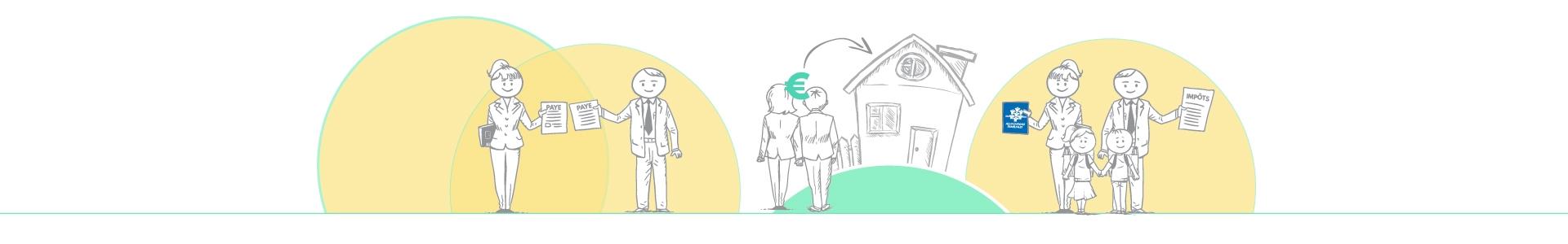 Le couple contribue-t-il encore à réduire les inégalités ?