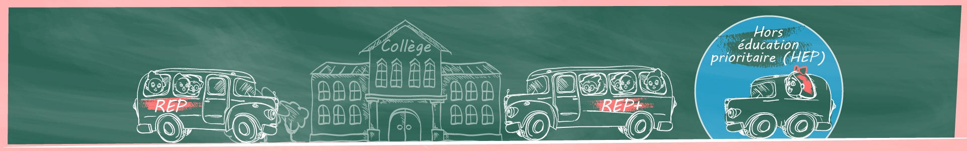 Écoles primaires : mieux adapter les moyens aux territoires