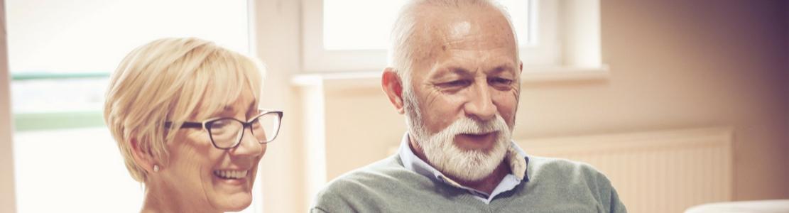 Nouvelles formes d'emploi et retraite : quels enjeux ? quelles réponses adaptées