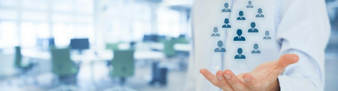 Favoriser le développement professionnel des travailleurs des plateformes numériques