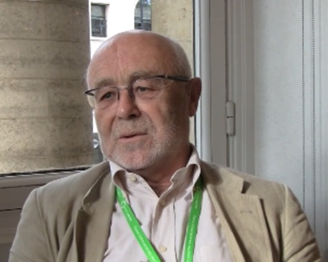 Philippe Frémeaux