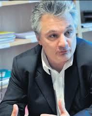 Michel Vakaloulis