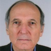 Joël Maurice