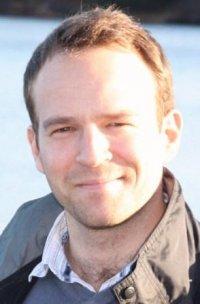 Marc Ferracci